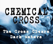 The New and Improved Chemical Cross