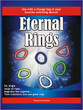 Exclusive - Eternal Circle - x2 Magical Transformations - RIngs to chains to giant loop!  Paul's Gospel Message Included