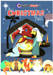 A Christmas Tail Tale Magic Trick Nativity Script Church