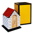 House of Wonders Appearing Dolls House Production Difatta
