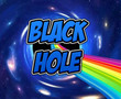Black Hole Gospel Magic Trick Thumbtip Silk