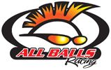 all-balls-logo-small.jpg