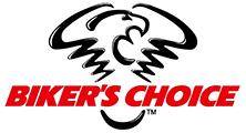 biker-s-choice-logo.jpg