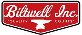 biltwell-logo.jpg