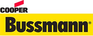 cooper-bussman-logo.jpg