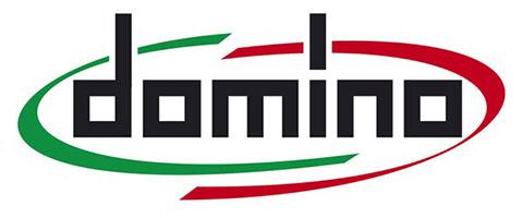 domino-logo.jpg