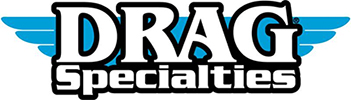 drag-specialties-logo.jpg