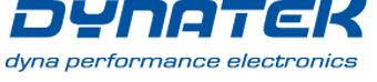 dynatek-logo.jpg