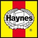 haynes-logo.jpeg