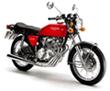 honda cb400f parts