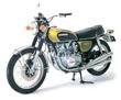 honda cb550 parts
