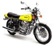 honda cb750f parts