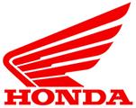 honda-motorcycle-logo.jpg