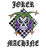 joker-machine-logo.jpg