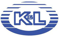 k-l-logo.jpg