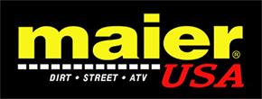 maier-logo.jpg