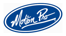 motion-pro-logo-small.jpg
