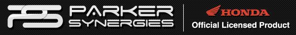 parker-synergies-logo.jpg