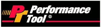 performance-tool-logo.jpg