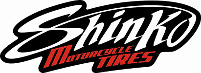 shinko-logo.jpg