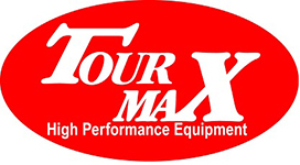 tour-max-logo.jpg