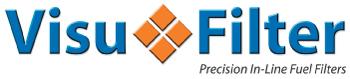 visu-filter-logo.jpg