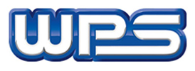 wps-logo.jpg