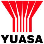 yuasa-logo.jpg