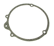 NE Brand - Alternator Cover Gasket - Honda CB500 CB550