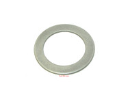 Genuine Honda Oil Filter Spring Washer - 15414-300-000 - CB350F CB400F CB550 CB650 CB750
