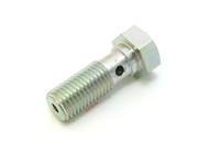 Genuine Honda - Master Cylinder Banjo Bolt - 90145-300-010 - CB350/360/400F/450/500/550/750/900 CBX GL1000/1100/1200