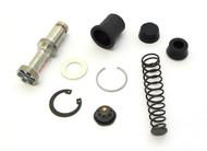 Genuine Honda - Brake Master Cylinder Rebuild Kit - 45530-377-305 - CB360 CB400F CB450 CB500T CB550 CB750