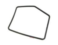 Shaped O-Ring Float Bowl Gasket - Honda CB350K CL350 CB500 CB550
