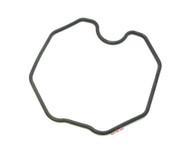 Shaped O-Ring Float Bowl Gasket - Honda XL100/125 CM185T CB550/650/750