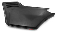 Honda CB750F CB900F CB1100F Side Cover - Left - 1979-1983