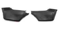 Honda CB750F CB900F CB1100F Side Cover Set - 1979-1983