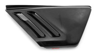 Honda CBX Side Cover - Right - 1979-1980