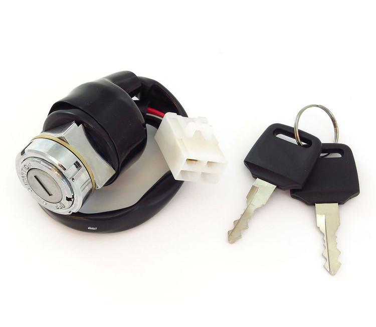 honda ignition switch square plug 40 37600__09436.1468968209.750.750?c=2 ignition switch square plug hondacb cl200 360 cb350f cb500k  at reclaimingppi.co