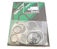 Vesrah Complete Gasket Set - VG-152 - Honda CB450 CL450 - 1968-1974