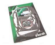 Vesrah Complete Gasket Set - VG-148 - Honda CB360 CL360 - 1974-1976