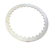 Genuine Honda - Clutch Steel Plate - 22321-MG8-000 - CB450 CB500T CB750