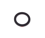 Genuine Honda - Oil Drain Bolt Washer - 90407-367-690 - CB92 CA95 CL175 XL250 XL350 CB360 CJ360T