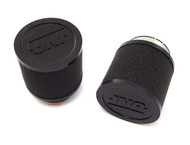UNI Foam Pod Filter Set - PK-22 - 35mm-38mm