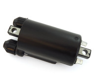 Dual Output Ignition Coil - 30500-422-003/013 - Honda CB650 CB750 CB900 CB1000 CBX - 1979-1983