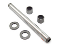 Swing Arm Bearing & Shaft Kit - Honda CB500 CB550 CB750