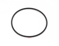 Genuine Honda O-Ring - 57.8 x 2.4 - Oil Filter Cover - 91312-PC6-003 - CB450K CL450K CB500T
