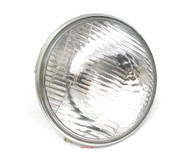 Genuine Honda Headlight - Sealed Beam - 33120-333-670 - CB350F CB360T CM400 CM450 CB400F