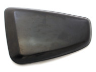 Honda CB750 F1 Side Cover - Left - 1975-1976
