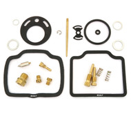 Carburetor Rebuild Kit - Honda CB77 305 Super Hawk