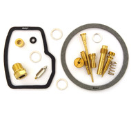 Carburetor Rebuild Kit - Honda CB450 CL450 - 1968-1971